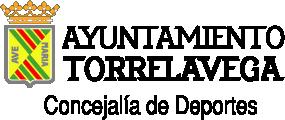 ayuntamiento-torrelavega